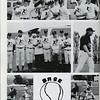 Owego - 1998-075