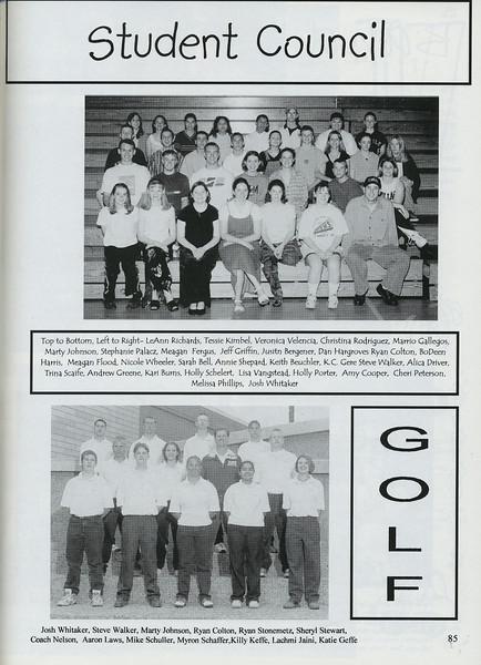 Owego - 1998-086