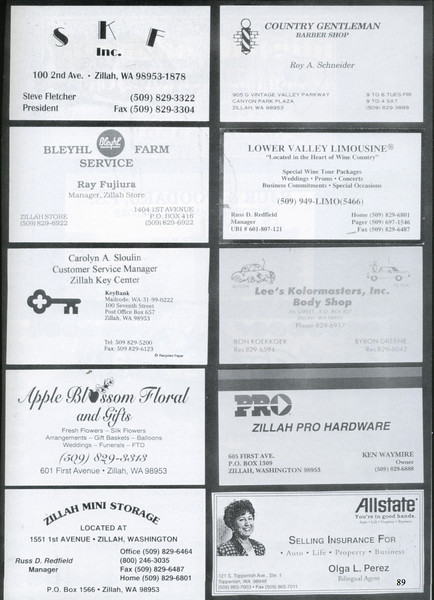 Owego - 1999-086