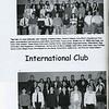 Owego - 1999-075