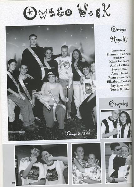 Owego - 1999-059
