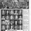 Owego - 1999-032