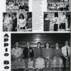 Owego - 1999-069