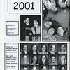 Owego - 1999-029