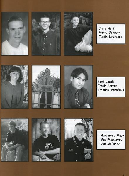Owego - 1999-012