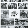 Owego - 1999-005