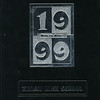 Owego - 1999-001