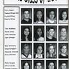 Owego - 1999-023