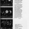 Owego - 1999-040