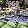 Longwood Garden, PA