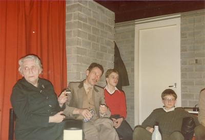 19800322-Opa80Kootwijk2 Part2-Alb032