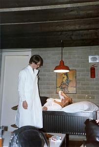 198003-21-23Kootwijk15SpreekuurDoktorGerritArend Alb001