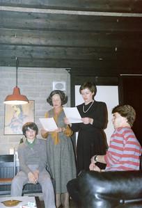 198003-21-23Kootwijk13 Alb001