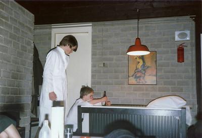 198003-21-23Kootwijk16SpreekuurDoktorGerritArend Alb001