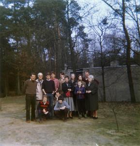 198003-21-23Kootwijk19 Alb001