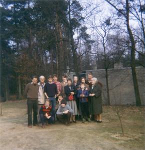 19800322-Opa80Kootwijk3 Part2-Alb032