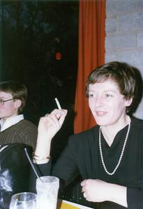 198003-21-23Kootwijk04 Alb001