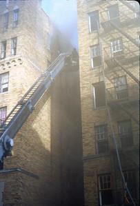 Bronx 7-  -80 - S-5001