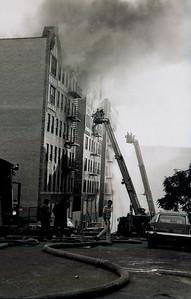 Bronx 7-  -80 - N-13001