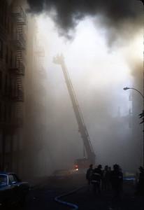 Bronx 7-  -80 - S-1001