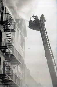 Bronx 7-  -80 - N-2001