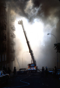 Bronx 7-  -80 - S-2001