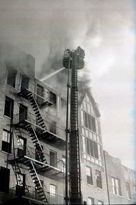 Bronx 7-  -80 - N-6001