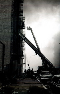Bronx 7-  -80 - N-8001
