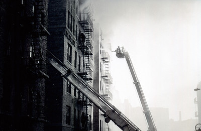 Bronx 7-  -80 - N-9001