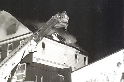 Fort Lee 12-  -80 - N-2001