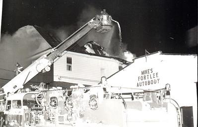 Fort Lee 12-  -80 - N-4001