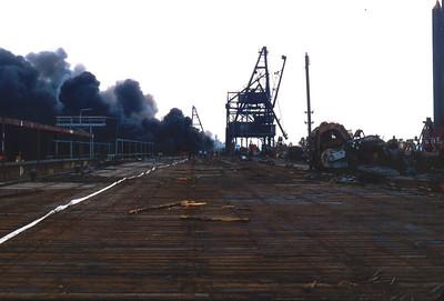 Jersey City 7-8-80 - S-2001