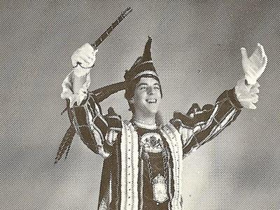 Prins Winfried den Eerste (Smolders)