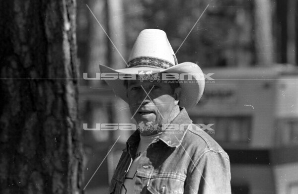 1980 Grass Valley