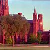 Smithsonian 1987