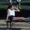 Runner - 1987