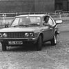 BACMC Gymkhana, Gypsy Patch 3 Aug. 1980