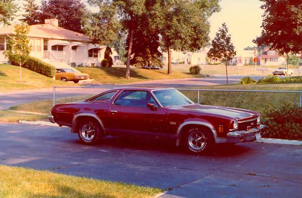 1981-07-00 Chevelle2
