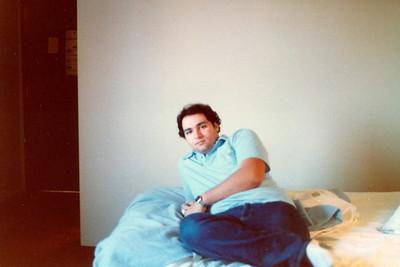 1981-09-00 DaveMoorhead