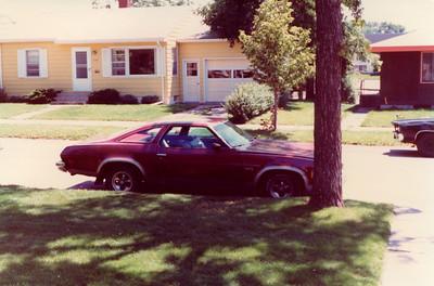 1981-06-00 Chevelle2
