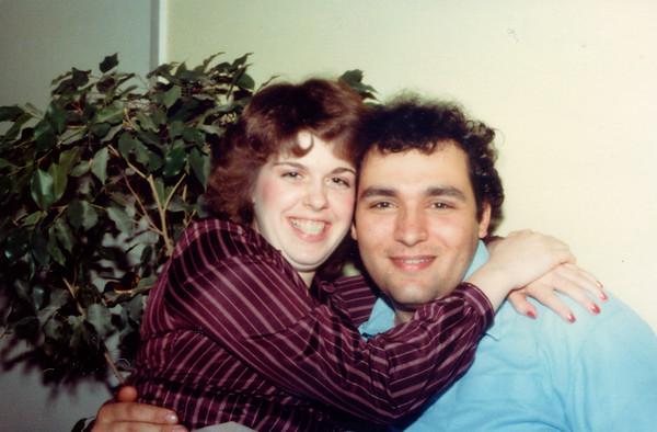 1981-07-00 DaveTerri