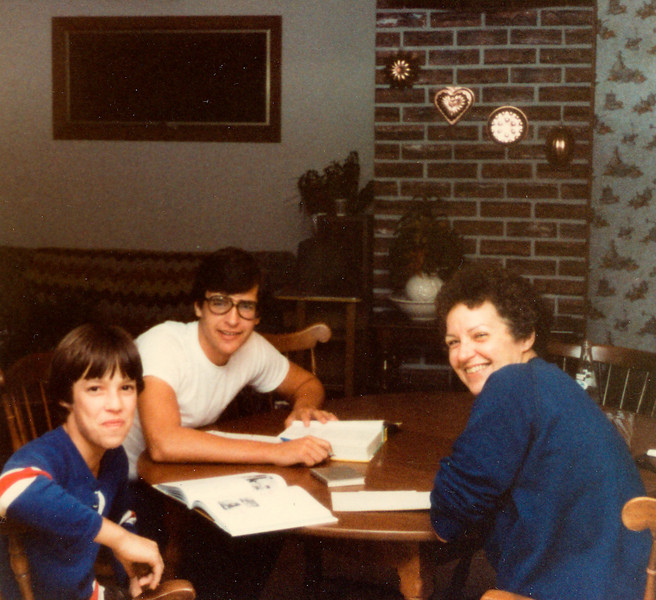 1981-10-00 MomDonRick