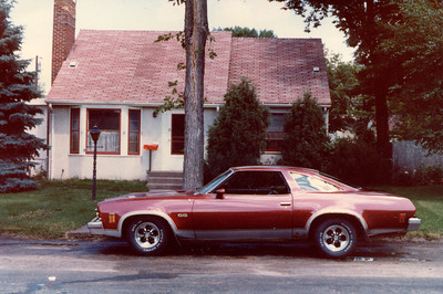 1981-07-00 Chevelle1