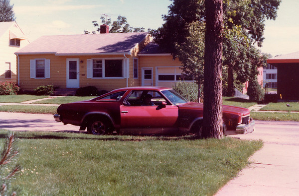 1981-06-00 Chevelle3