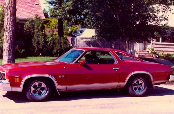 1981-06-00 Chevelle1