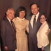 1982 05 Steven's Bar Mitzvah