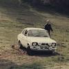BACMC Trial Kyneton Farm 18 April 1982