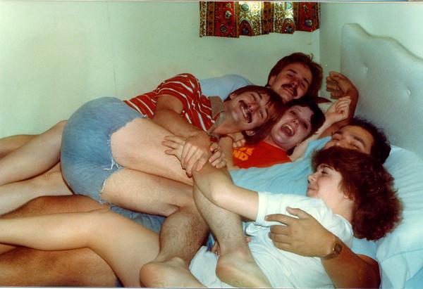 1982-08-22 Cabin1