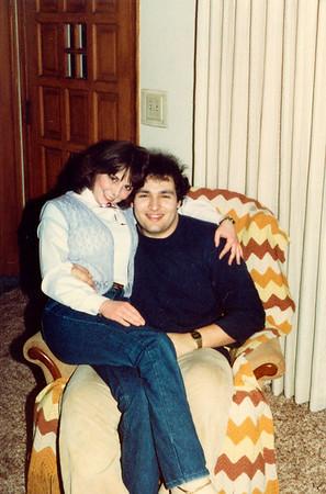 1982-02-06 DaveChrisT