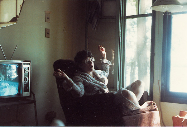 1982-08-22 KateDavesCabin